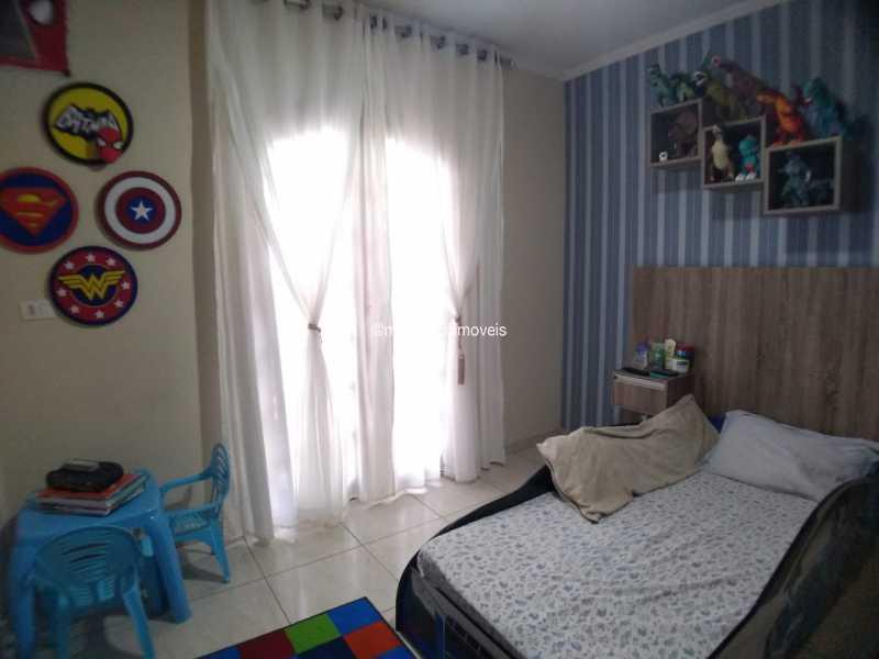 casa - Casa 2 quartos à venda Itatiba,SP Jardim Ester - R$ 500.000 - FCCA21488 - 16