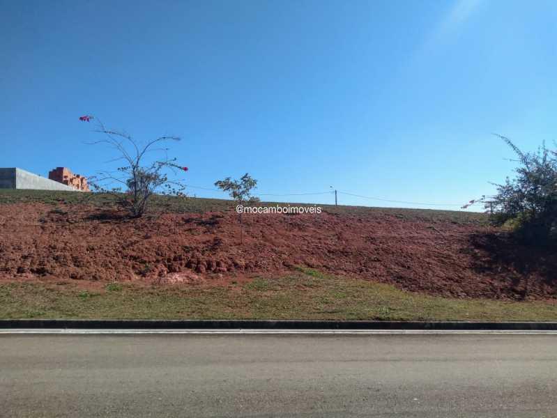 terreno - Terreno Residencial à venda Itatiba,SP - R$ 290.000 - FCTR00020 - 1