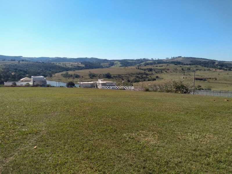 terreno - Terreno Residencial à venda Itatiba,SP - R$ 290.000 - FCTR00020 - 3