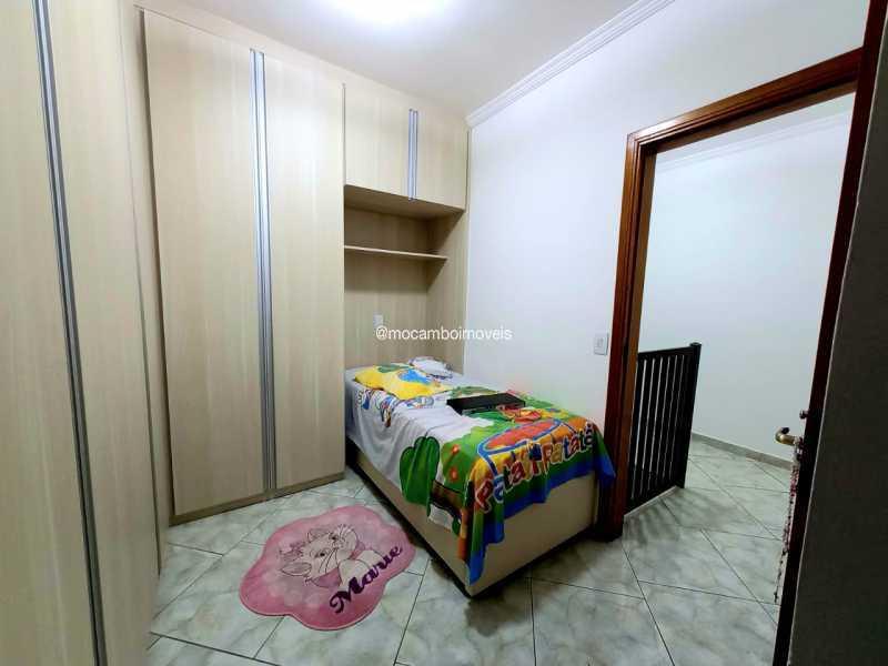 Dormitório 1 - Casa 3 quartos para alugar Itatiba,SP - R$ 2.200 - FCCA31480 - 13