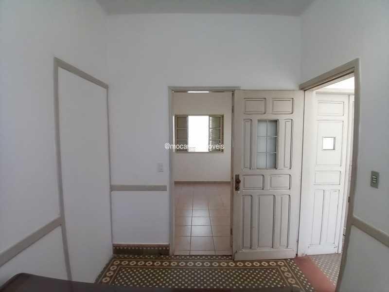 Entrada - Sala Comercial para alugar Itatiba,SP Centro - R$ 1.100 - FCSL00242 - 1