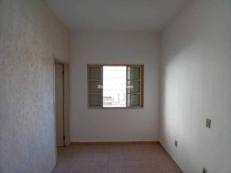 Sala 2 - Sala Comercial para alugar Itatiba,SP Centro - R$ 1.100 - FCSL00242 - 6
