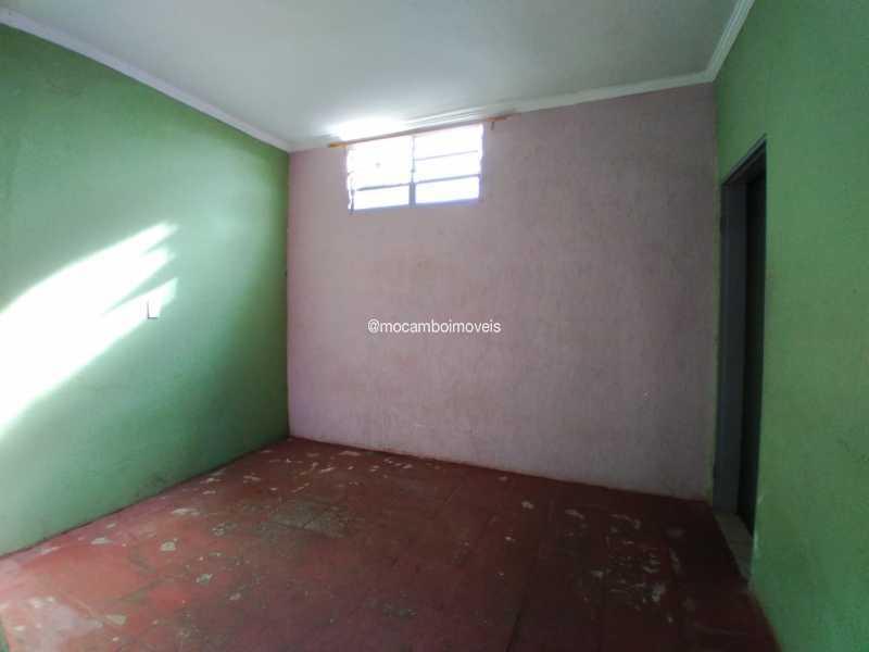 sala 2. - Casa 10 quartos para alugar Itatiba,SP Centro - R$ 3.500 - FCCA100001 - 3