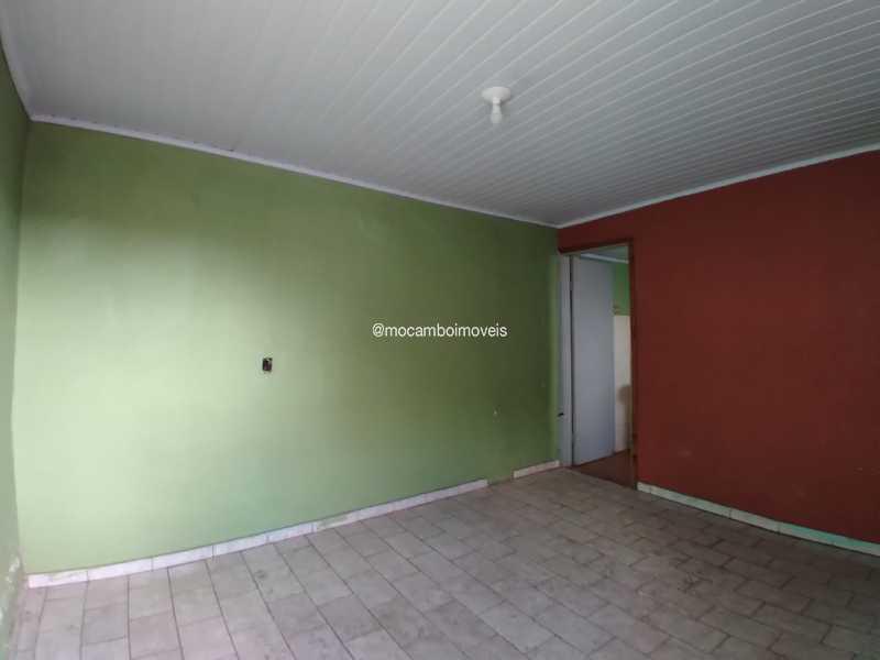 sala 4. - Casa 10 quartos para alugar Itatiba,SP Centro - R$ 3.500 - FCCA100001 - 5