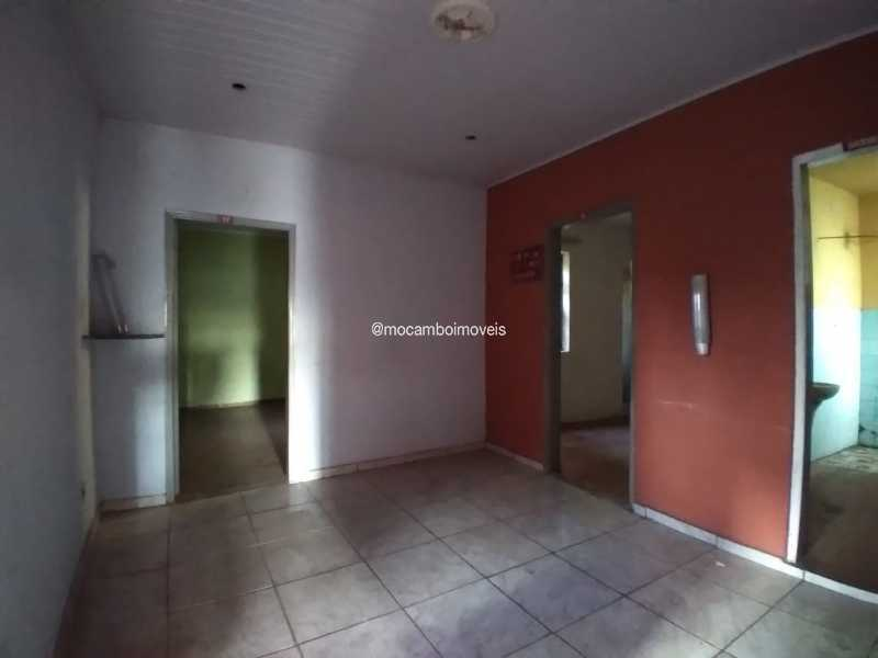 sala 5. - Casa 10 quartos para alugar Itatiba,SP Centro - R$ 3.500 - FCCA100001 - 6
