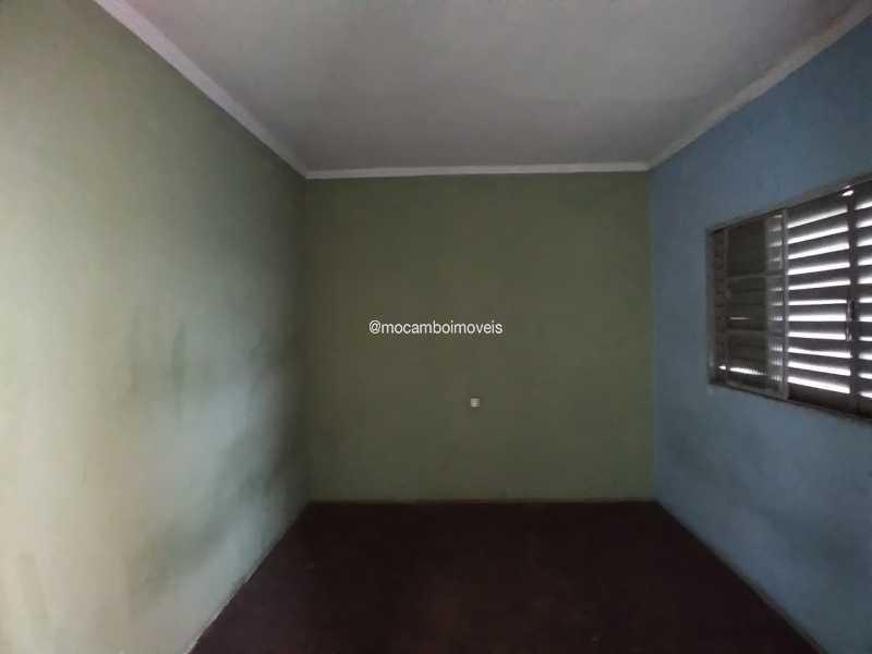 sala 9. - Casa 10 quartos para alugar Itatiba,SP Centro - R$ 3.500 - FCCA100001 - 10