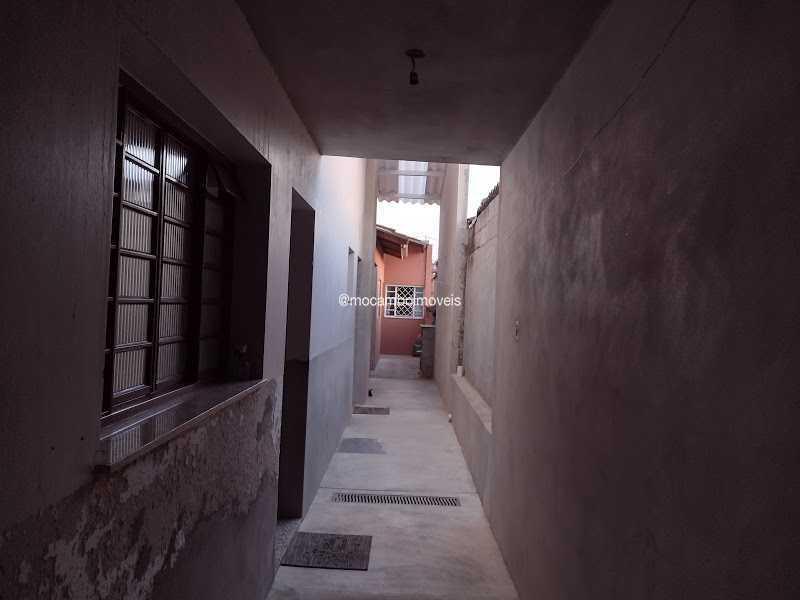 IMG_20210615_171508368_HDR - Casa 3 quartos à venda Itatiba,SP - R$ 370.000 - FCCA31482 - 10
