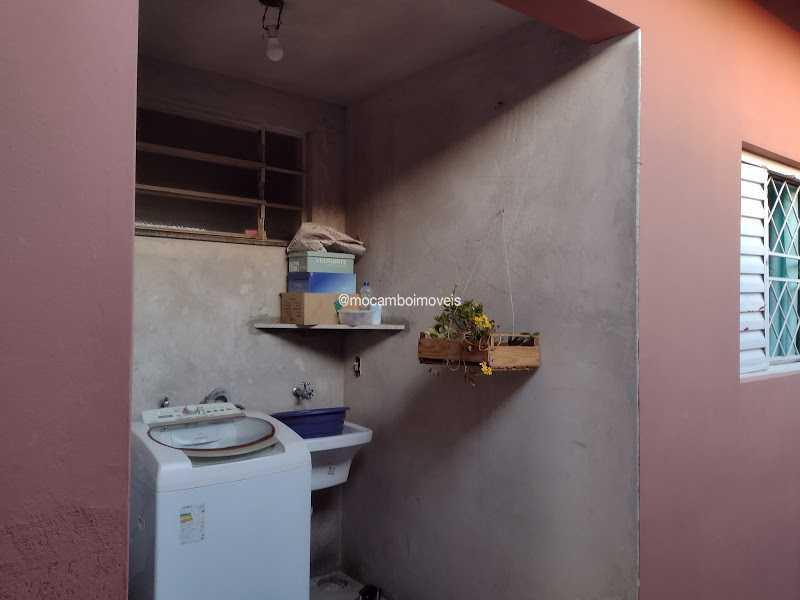 IMG_20210615_171553866 - Casa 3 quartos à venda Itatiba,SP - R$ 370.000 - FCCA31482 - 11