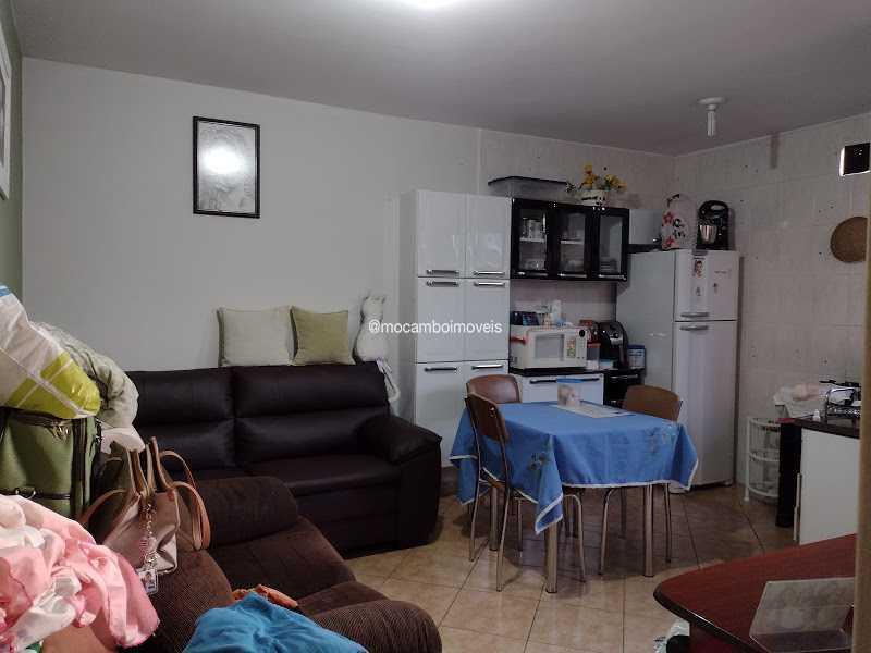 IMG_20210615_171624228 - Casa 3 quartos à venda Itatiba,SP - R$ 370.000 - FCCA31482 - 12