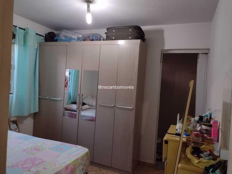 IMG_20210615_171646483 - Casa 3 quartos à venda Itatiba,SP - R$ 370.000 - FCCA31482 - 13