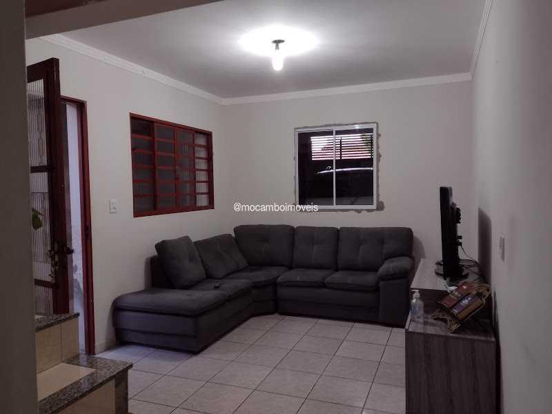 IMG_20210615_171813970_MP - Casa 3 quartos à venda Itatiba,SP - R$ 370.000 - FCCA31482 - 3