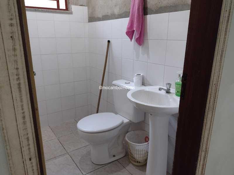 IMG_20210615_171834451 - Casa 3 quartos à venda Itatiba,SP - R$ 370.000 - FCCA31482 - 9