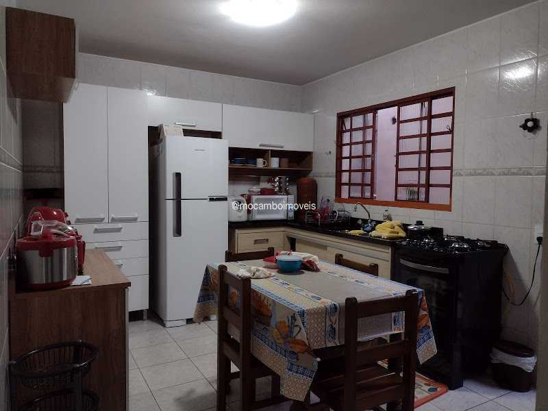 IMG_20210615_171852462 - Casa 3 quartos à venda Itatiba,SP - R$ 370.000 - FCCA31482 - 1