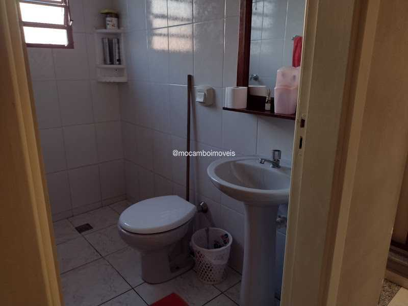 IMG_20210615_171930927_HDR - Casa 3 quartos à venda Itatiba,SP - R$ 370.000 - FCCA31482 - 8