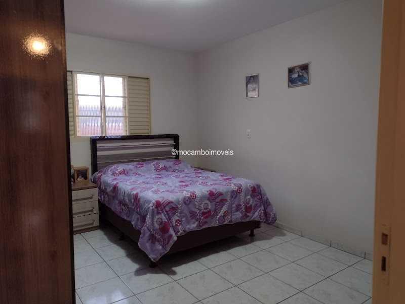 IMG_20210615_171942337 - Casa 3 quartos à venda Itatiba,SP - R$ 370.000 - FCCA31482 - 5