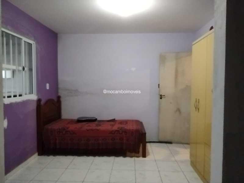 IMG_20210615_172229881 - Casa 3 quartos à venda Itatiba,SP - R$ 370.000 - FCCA31482 - 6