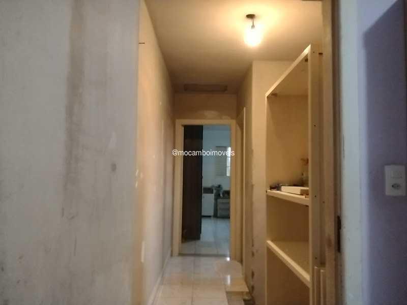IMG_20210615_172250839 - Casa 3 quartos à venda Itatiba,SP - R$ 370.000 - FCCA31482 - 7