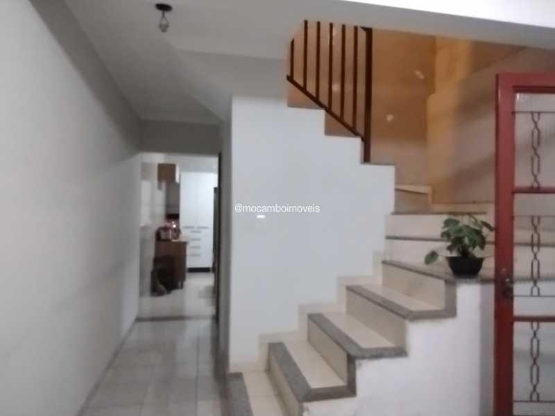 IMG_20210615_172402183 - Casa 3 quartos à venda Itatiba,SP - R$ 370.000 - FCCA31482 - 4