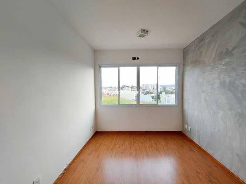 Sala - Sala Comercial 21m² para alugar Itatiba,SP - R$ 750 - FCSL00243 - 1
