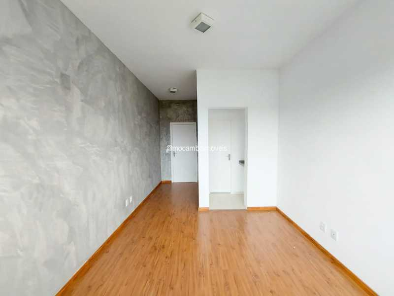 Sala - Sala Comercial 21m² para alugar Itatiba,SP - R$ 750 - FCSL00243 - 4