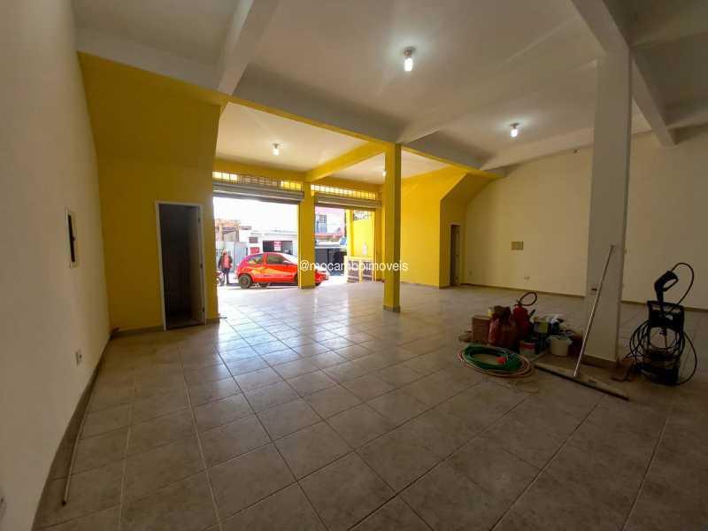 Salão - Galpão 180m² para alugar Itatiba,SP - R$ 4.000 - FCGA00193 - 5