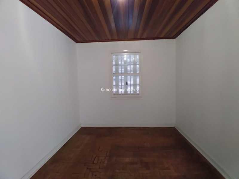 Dormitório 2 - Apartamento 2 quartos para alugar Itatiba,SP - R$ 1.230 - FCAP21289 - 8