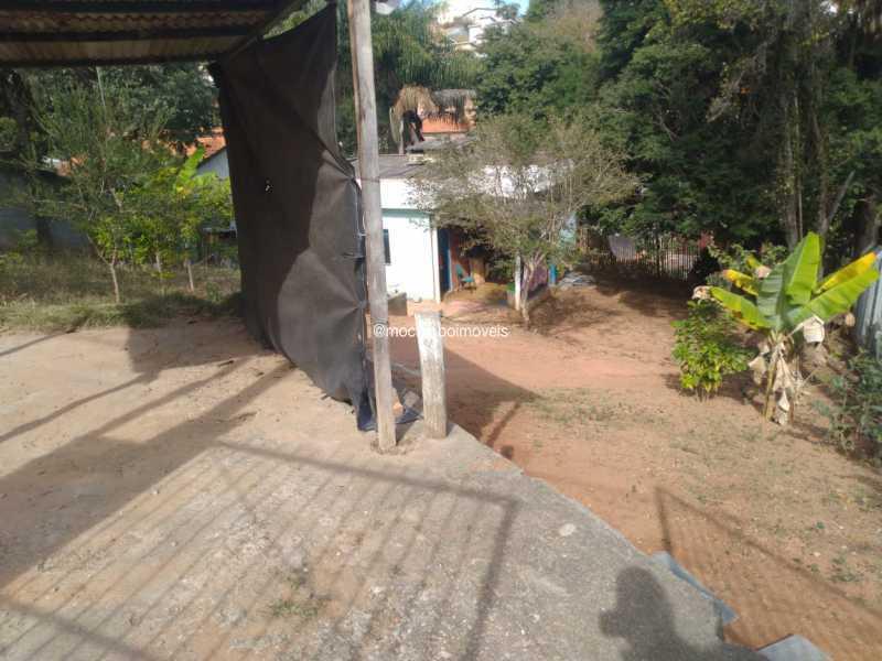 Terreno - Terreno Multifamiliar à venda Itatiba,SP - R$ 780.000 - FCMF00161 - 10