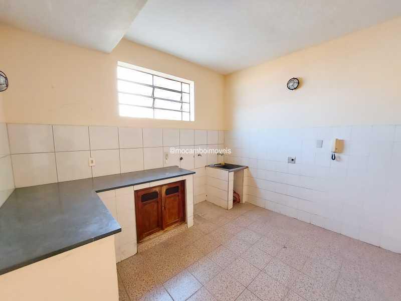 Lavanderia  - Casa 6 quartos para alugar Itatiba,SP - R$ 3.000 - FCCA60008 - 11