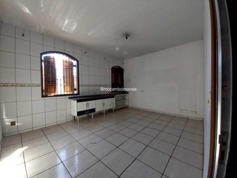 Cozinha - Salão para alugar Itatiba,SP Jardim da Luz - R$ 8.000 - FCSG00002 - 14