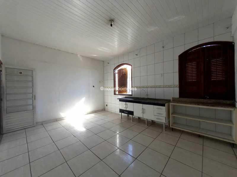 Cozinha - Salão para alugar Itatiba,SP Jardim da Luz - R$ 8.000 - FCSG00002 - 15