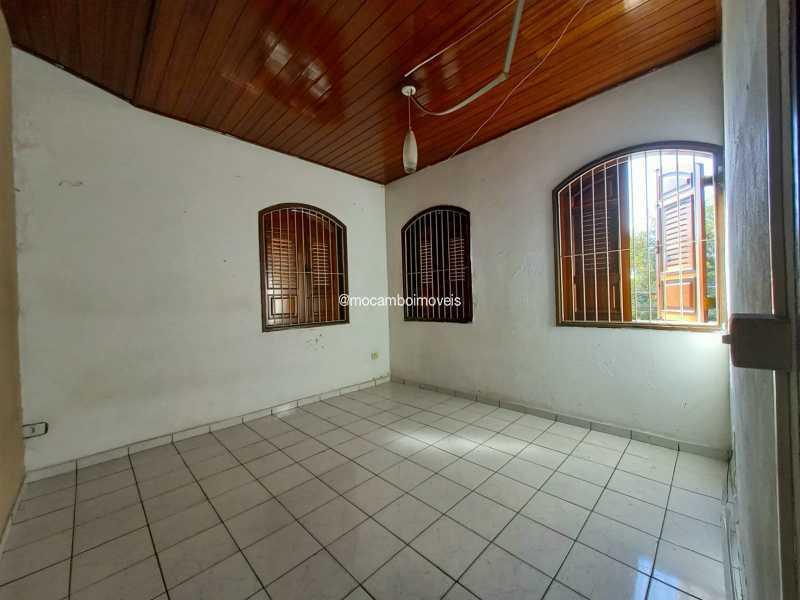 Sala 01 - Salão para alugar Itatiba,SP Jardim da Luz - R$ 8.000 - FCSG00002 - 16