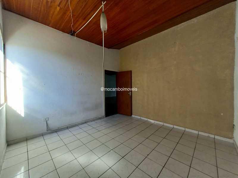 Sala 01 - Salão para alugar Itatiba,SP Jardim da Luz - R$ 8.000 - FCSG00002 - 17