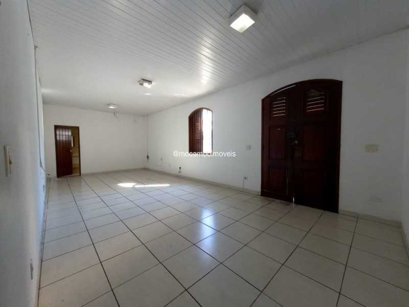 Sala 02 - Salão para alugar Itatiba,SP Jardim da Luz - R$ 8.000 - FCSG00002 - 18