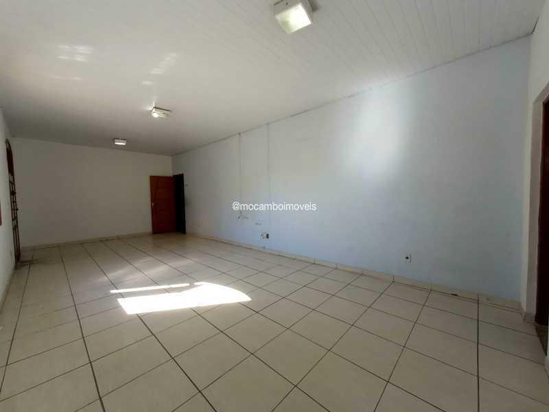 Sala 02 - Salão para alugar Itatiba,SP Jardim da Luz - R$ 8.000 - FCSG00002 - 19