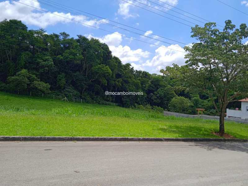 TERRENO - Lote à venda Itatiba,SP Bairro Itapema - R$ 530.000 - FCLT00001 - 1