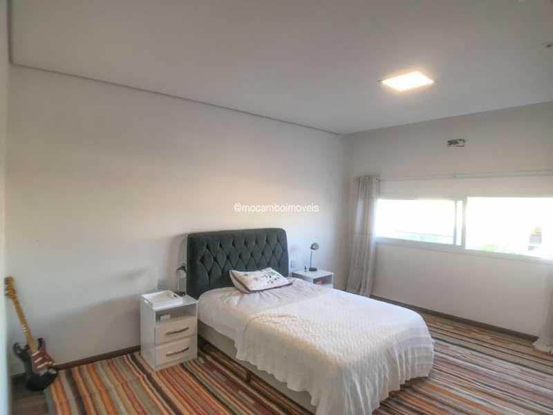 d9f7d182-3e40-4b03-9565-bc32ad - Casa em Condomínio 2 quartos à venda Itatiba,SP - R$ 880.000 - FCCN20044 - 11