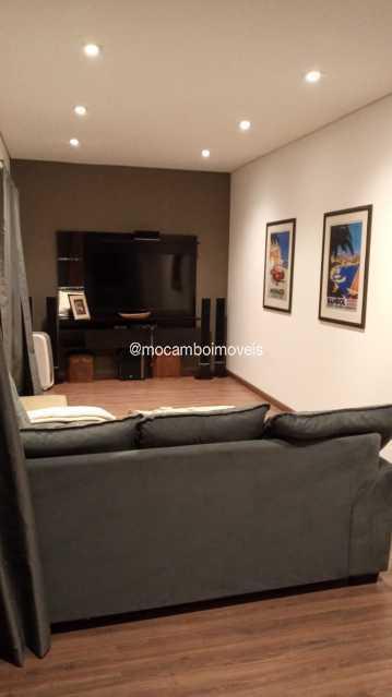 A - Casa em Condomínio 2 quartos à venda Itatiba,SP - R$ 880.000 - FCCN20044 - 18
