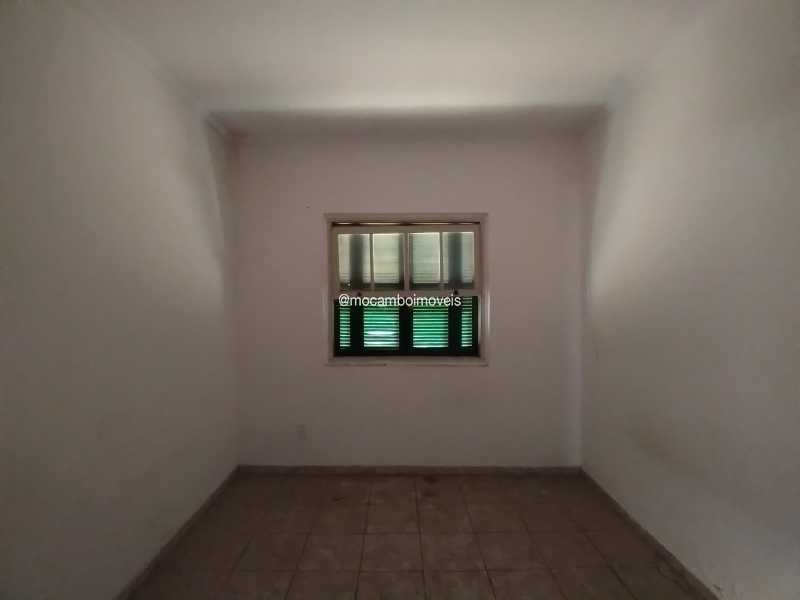 Quarto - Kitnet/Conjugado 30m² para alugar Itatiba,SP - R$ 700 - FCKI10033 - 6