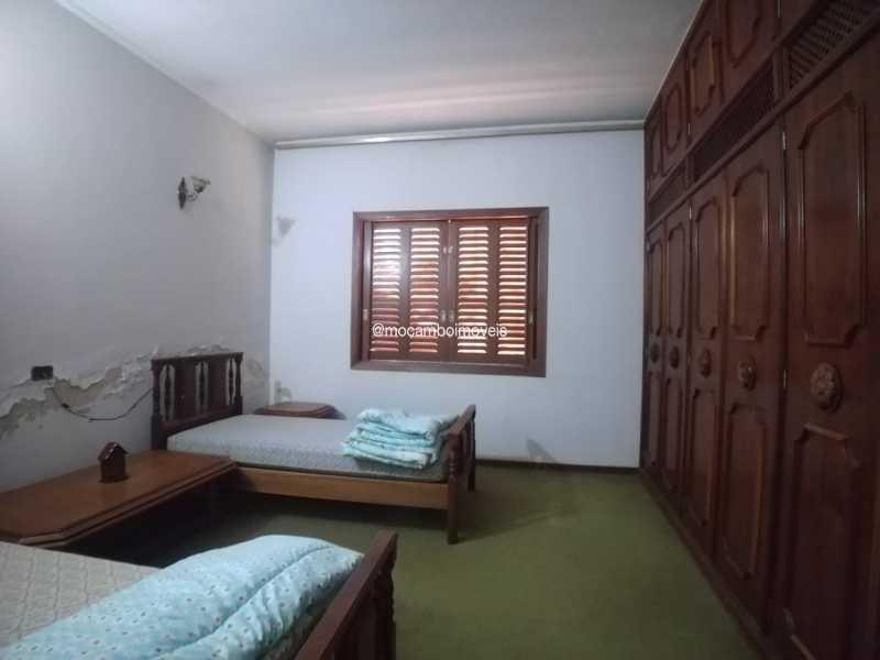 Suíte - Casa 2 quartos para alugar Itatiba,SP - R$ 4.500 - FCCA21500 - 12