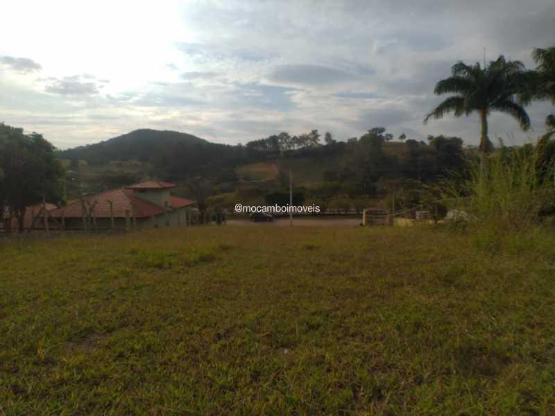 Terreno - Terreno Unifamiliar à venda Itatiba,SP - R$ 320.000 - FCUF01479 - 6