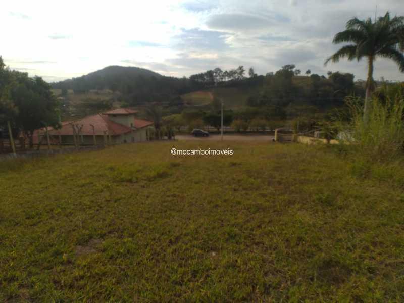 Terreno - Terreno Unifamiliar à venda Itatiba,SP - R$ 320.000 - FCUF01479 - 7