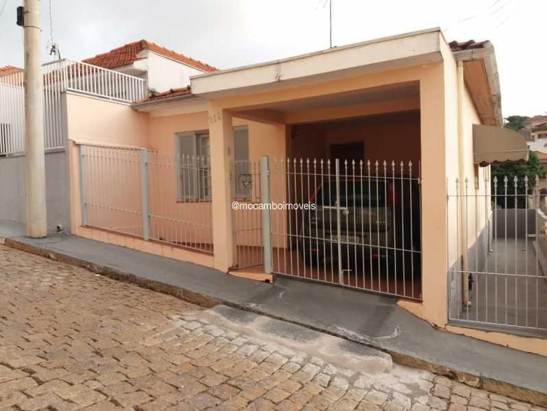 WhatsApp Image 2021-07-24 at 1 - Casa 2 quartos à venda Itatiba,SP - R$ 390.000 - FCCA21503 - 3