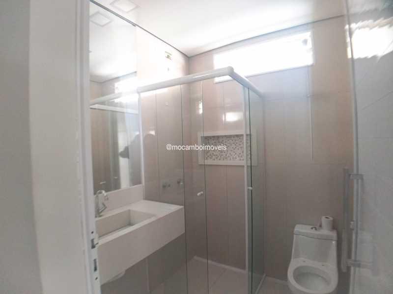 Banheiro - Casa 2 quartos à venda Itatiba,SP - R$ 330.000 - FCCA21505 - 7