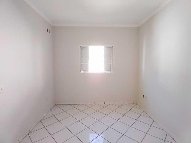 Quarto - Apartamento 1 quarto para alugar Itatiba,SP - R$ 850 - FCAP10102 - 5
