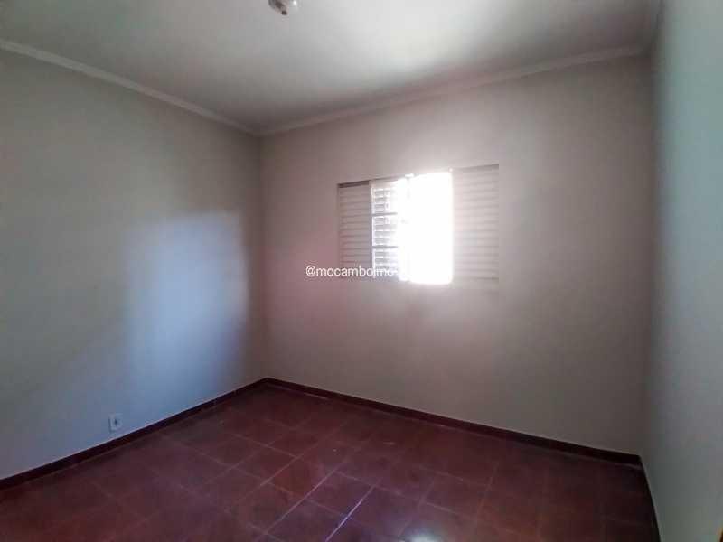 Quarto - Casa 3 quartos para alugar Itatiba,SP - R$ 1.100 - FCCA31493 - 8