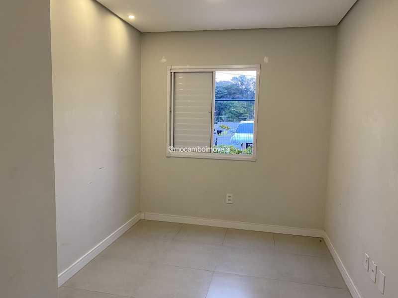 Dorm - Casa em Condomínio 2 quartos à venda Itatiba,SP - R$ 280.000 - FCCN20046 - 9