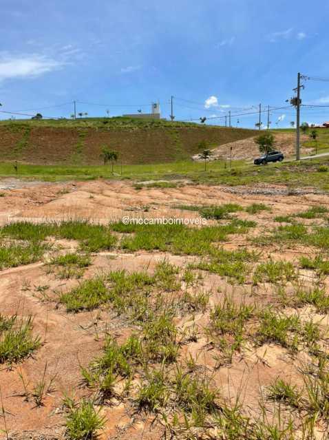 NNKQ1025 - Terreno Unifamiliar à venda Itatiba,SP - R$ 260.000 - FCUF01487 - 4