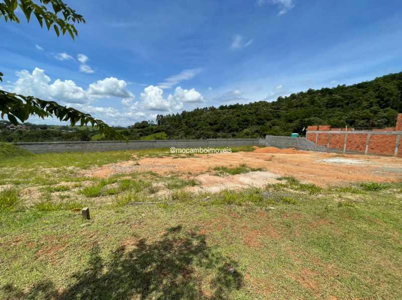 QUCN3879 - Terreno Unifamiliar à venda Itatiba,SP - R$ 260.000 - FCUF01487 - 1