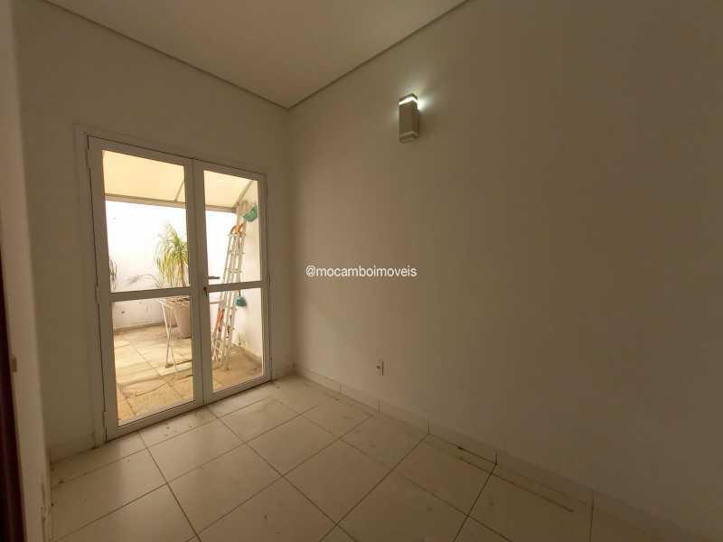 Sala (Térreo) - Prédio 346m² para alugar Itatiba,SP Centro - R$ 12.000 - FCPR00022 - 8