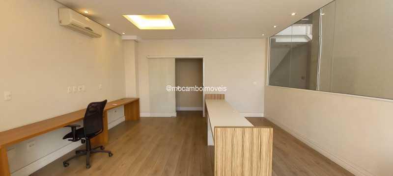 Sala 01 (1º Andar) - Prédio 346m² para alugar Itatiba,SP Centro - R$ 12.000 - FCPR00022 - 18